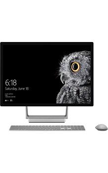 Visuel du téléphone Microsoft Surface Studio - 1To Core i5
