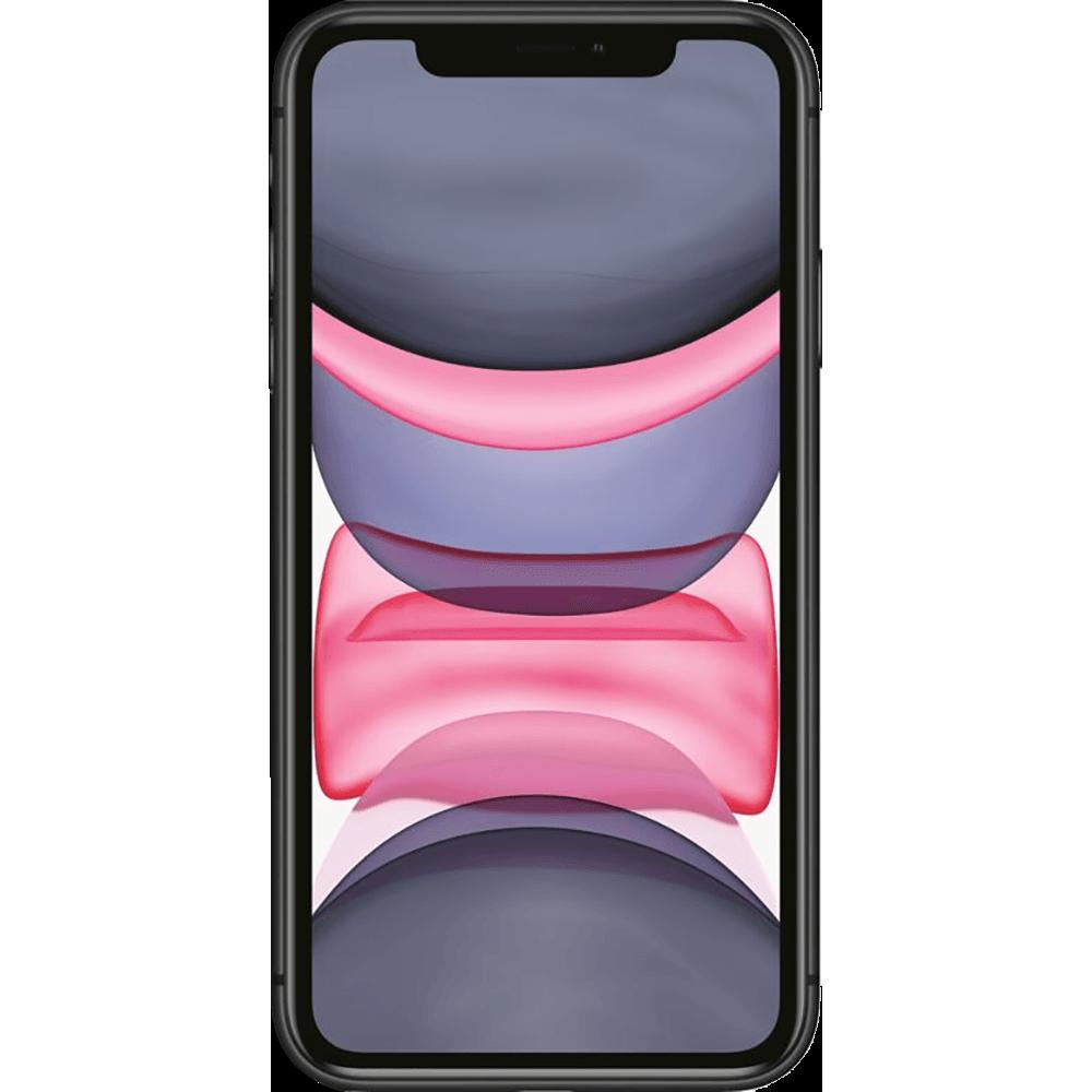 Visuel du téléphone Apple iPhone 11