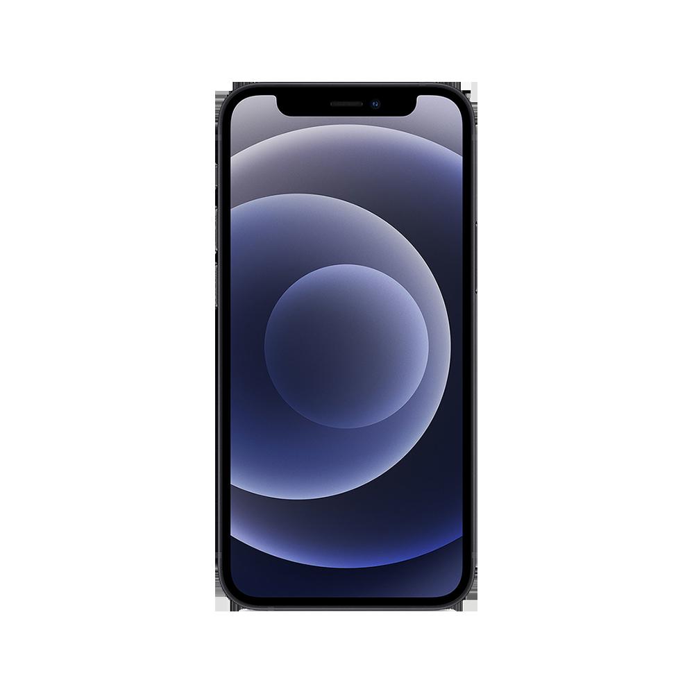 Visuel du téléphone Apple iPhone 12 Mini - 5G