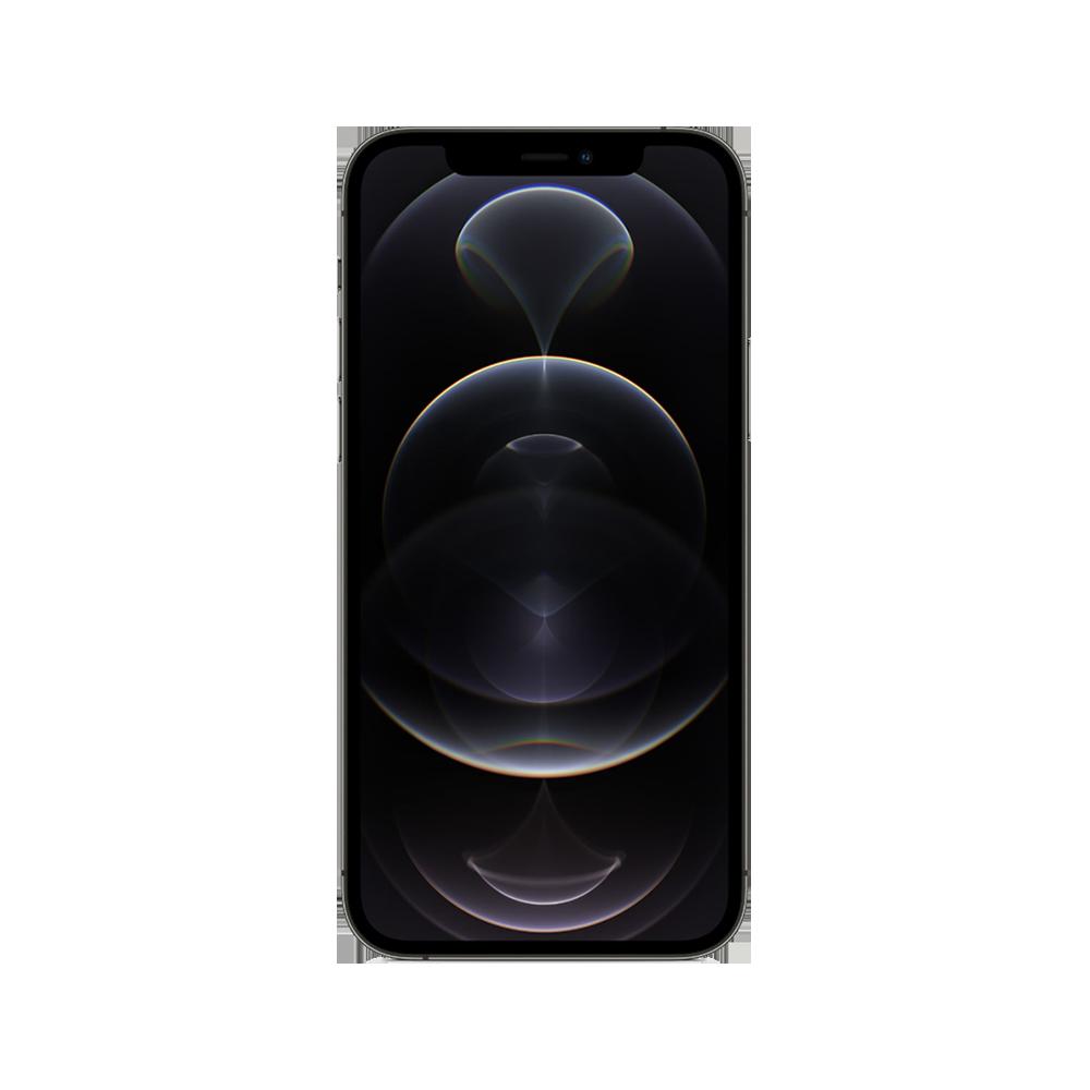 Visuel du téléphone Apple iPhone 12 Pro - 5G
