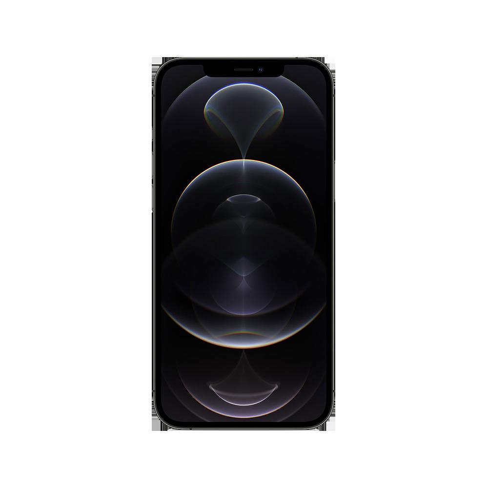 Visuel du téléphone Apple iPhone 12 Pro Max - 5G
