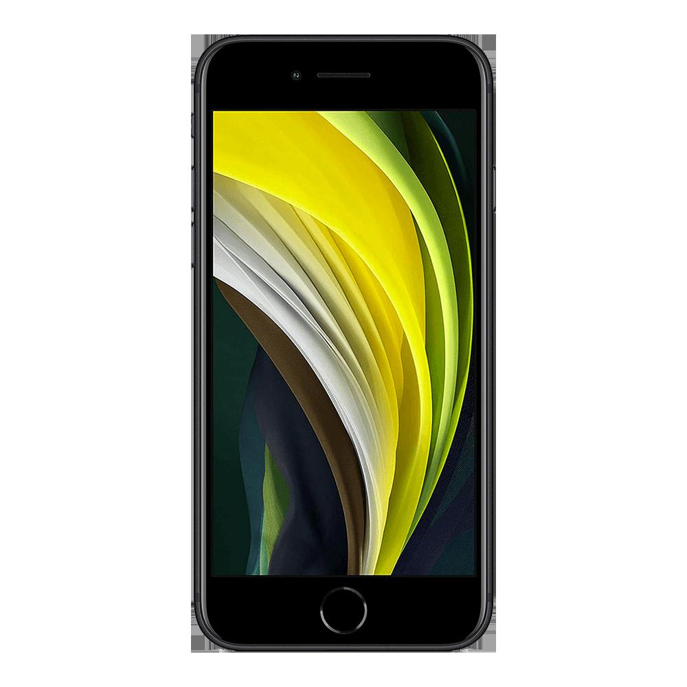 Visuel du téléphone iPhone SE