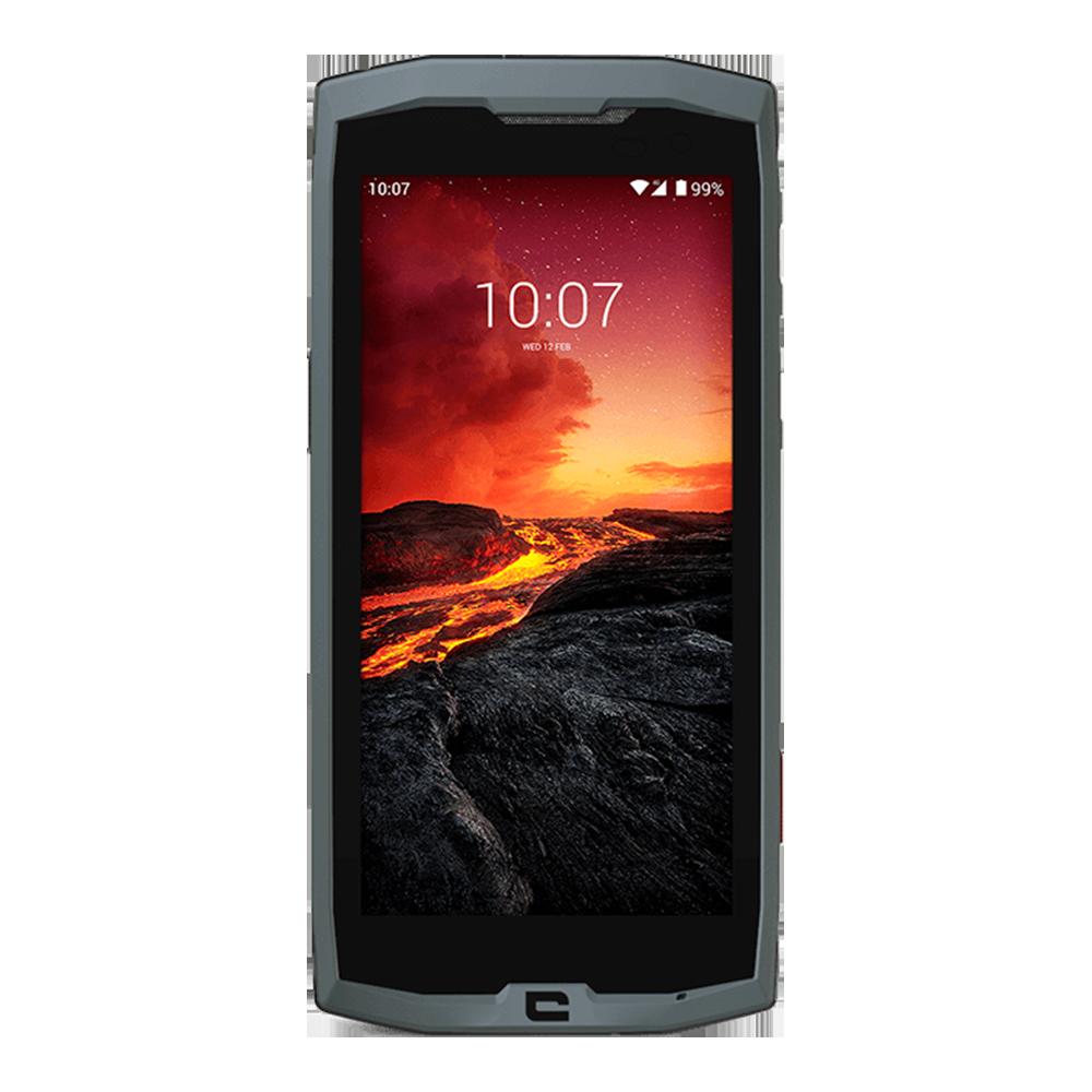 Visuel du téléphone Crosscall Core M4 Go