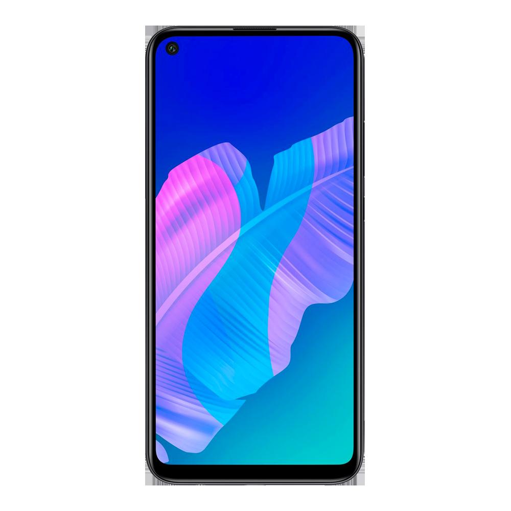 Visuel du téléphone Huawei P40 Lite E