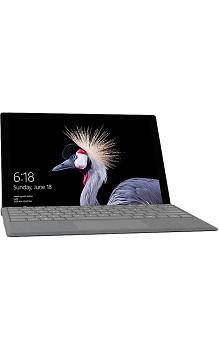 Visuel du téléphone Microsoft Surface Pro - 256Go Core i5