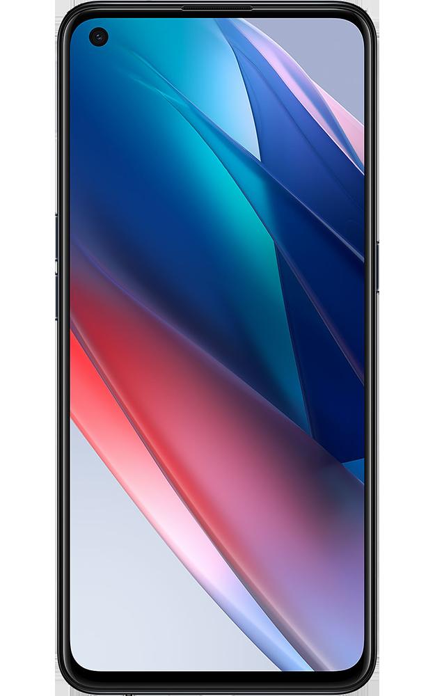 Visuel du téléphone Find X3 Lite 5G