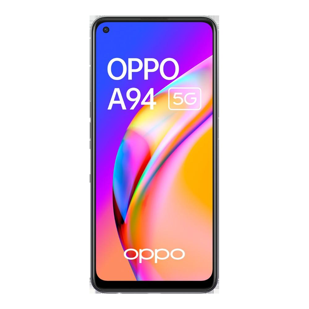 Visuel du téléphone Oppo A94 5G