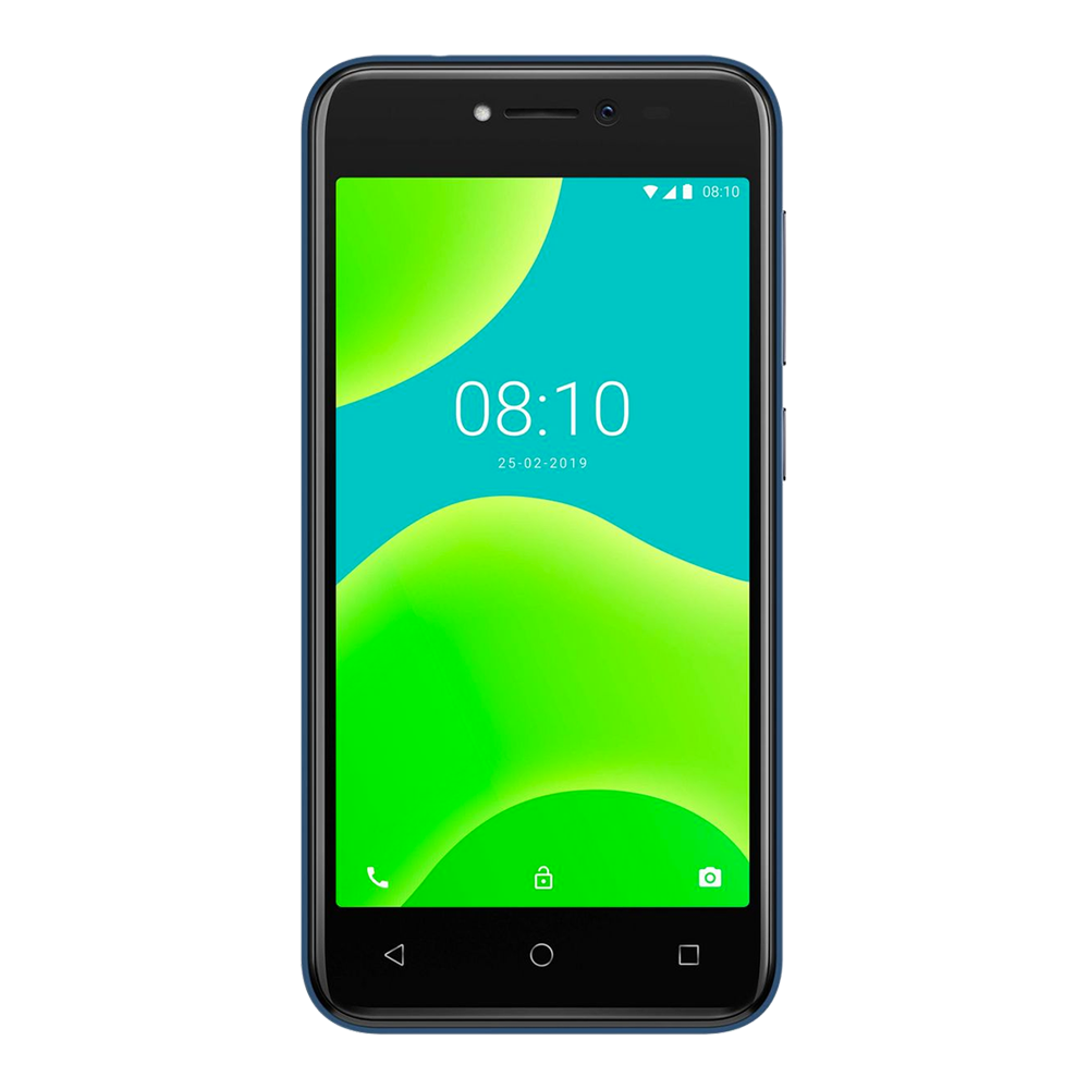 Visuel du téléphone Wiko LS Y50