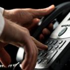 Services téléphonie mobile