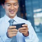 Service téléphonie mobile
